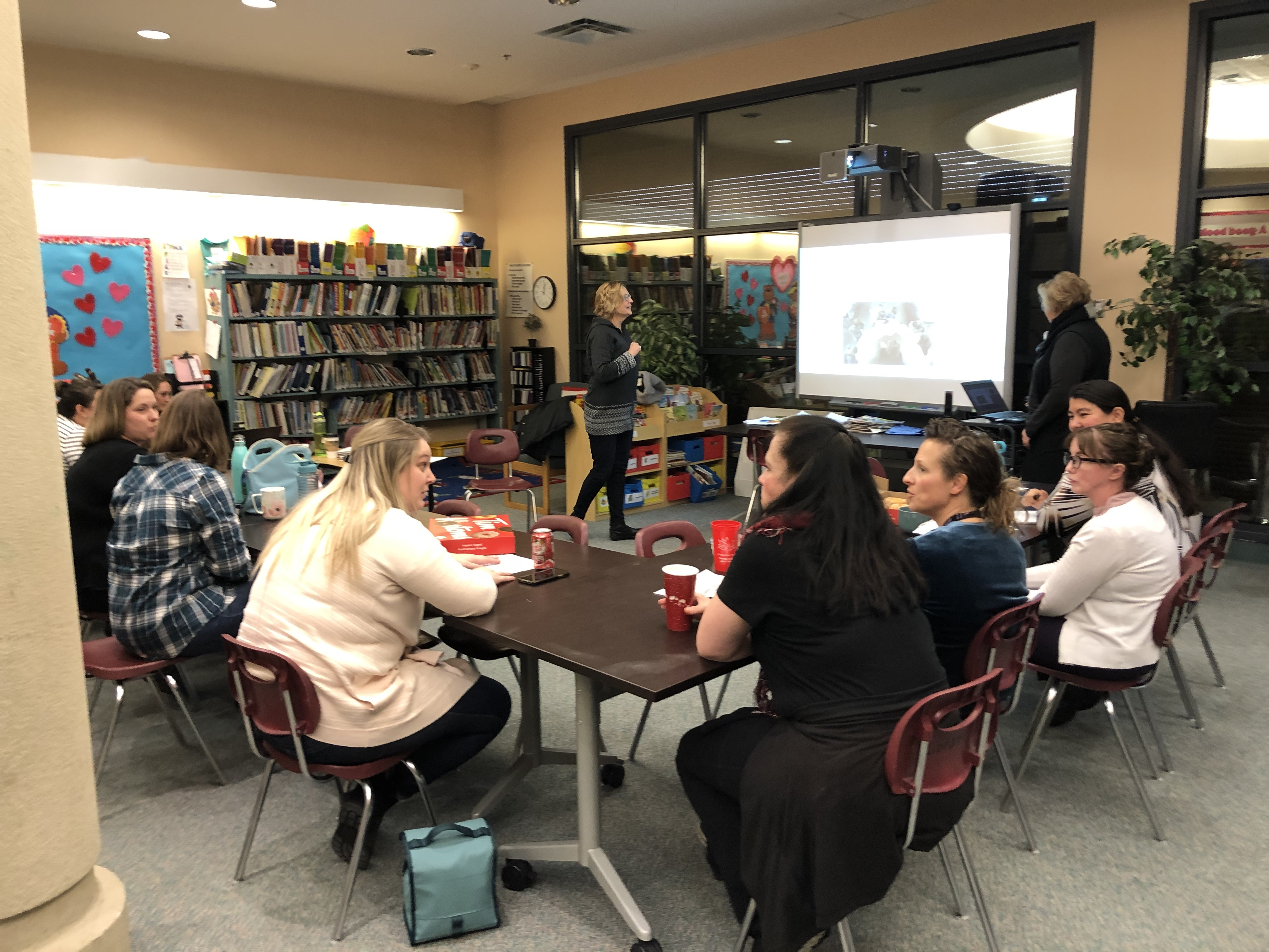 Guided Reading Groups with Kozak and Wilson Feb 7 2020.jpg