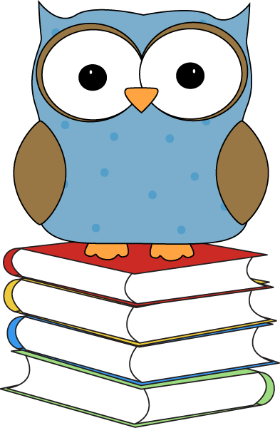 polka-dot-owl-sitting-on-stack-of-books.png