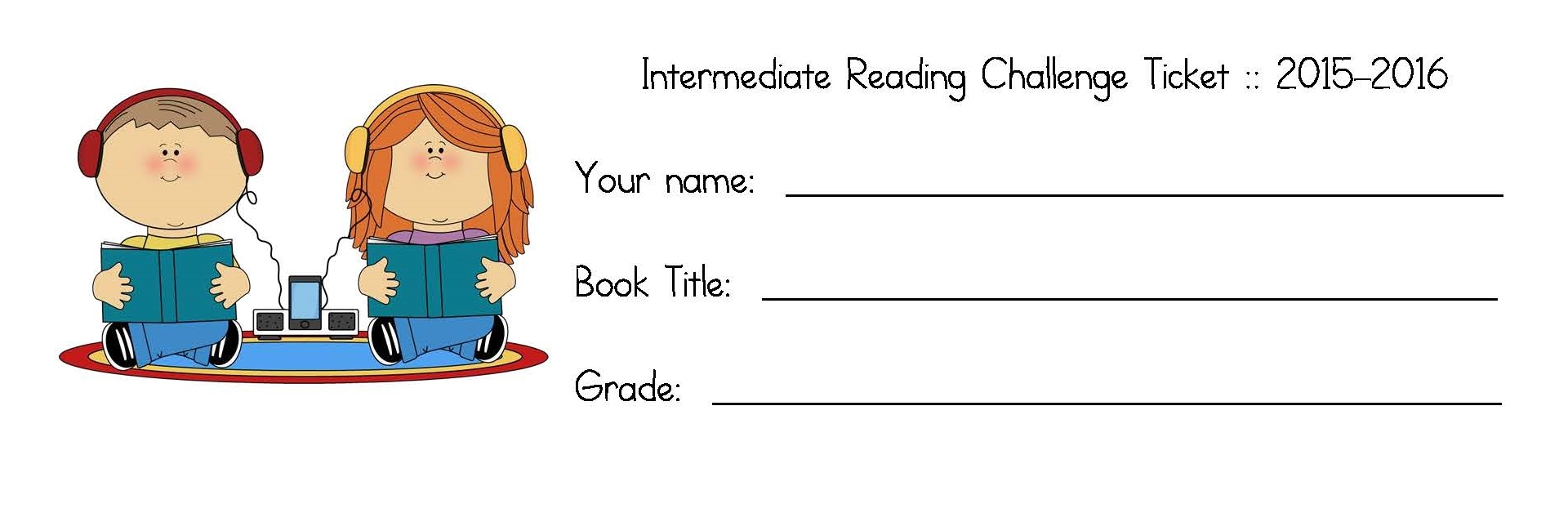 Intermediate Reading Challenge Ticket (2).jpg