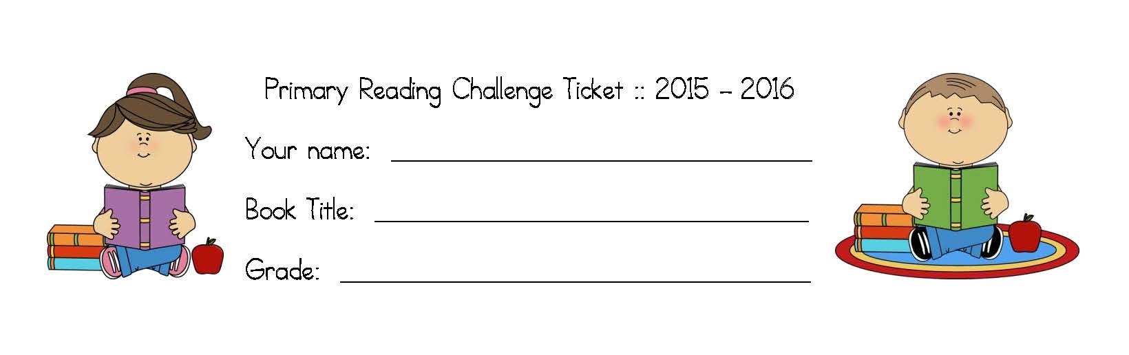 Primary Reading Challenge Tickets 2015-2016_Page_1 (2).jpg